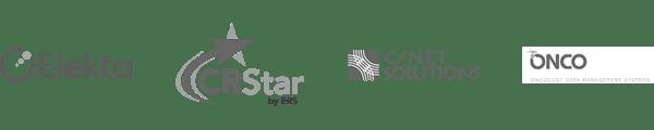creg-elekta-logo-1